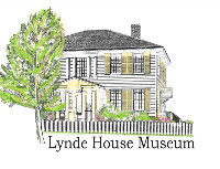 Lynde House Museum Whitby Ontario Canada